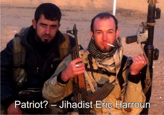 Eric Harroun2