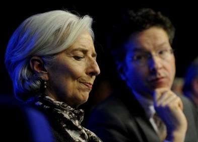 Lagarde-Cyprus_PConf