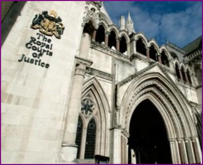 Royal_Courts