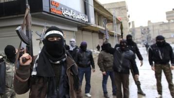 SyrianTerrorists1