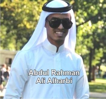 Alharbi