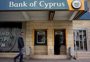 Bank-of-Cyprus-G-300x207