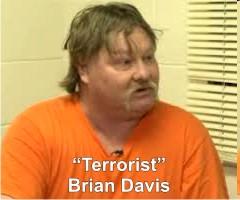 Brian Davis