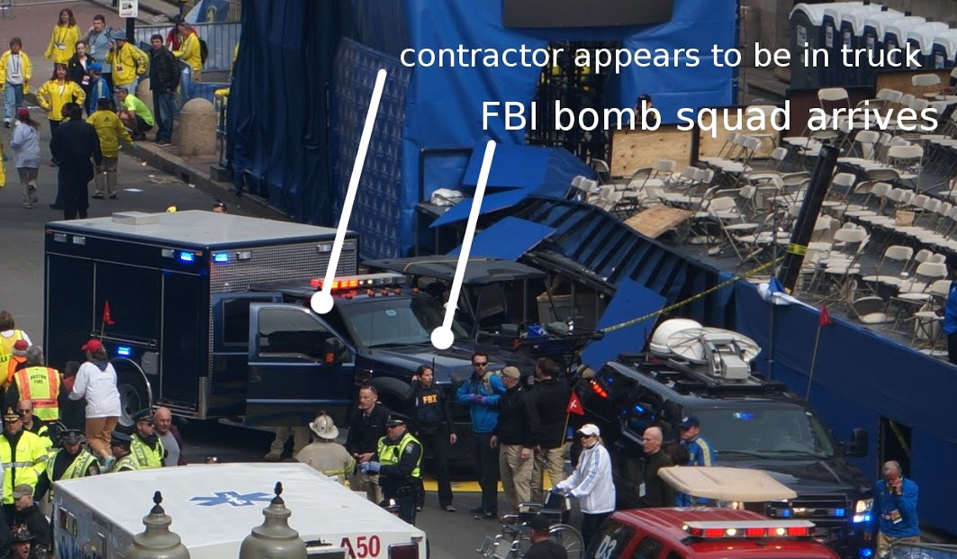 FBI_Bomb_Truck-Boston