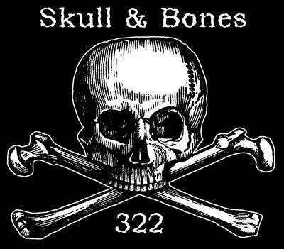 SkullBones322