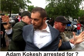 Adam_Kokesh-Philly