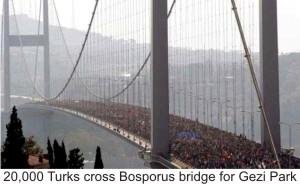 Bosporus_Crossing