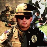 Dees-Soldier-Cop