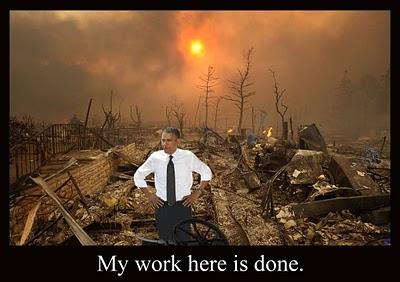 obamas-work