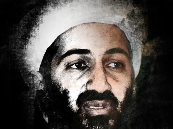 Osama-composite