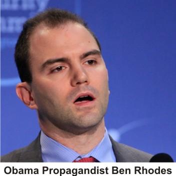 Ben_Rhodes