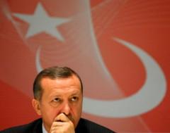 Erdogan-Turquie