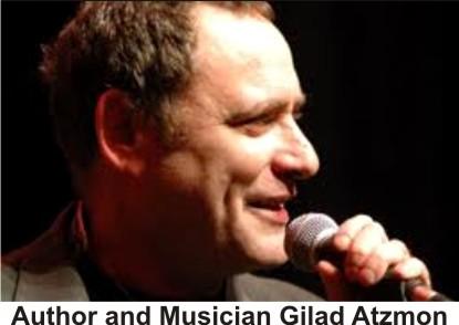 Gilad_Atzmon