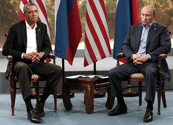 Obama-Putin-Enniskillen