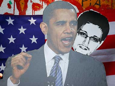 Obama_Snowden_Reuters