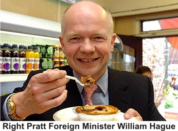 Right_Pratt-William_Hague