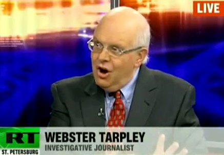Webster_Tarpley