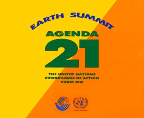 Agenda_21_Cover-500px