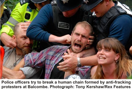 Balcombe-fracking-protest-009
