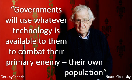 chomsky-enemy_population