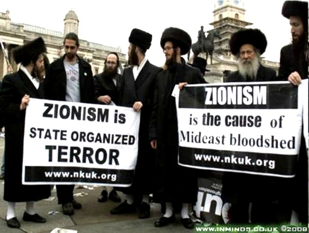 jewish-against-zionism-640x480