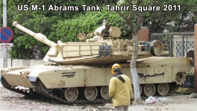 Abrams_Tank-Egypt