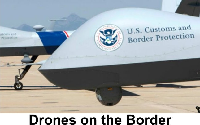 Drones-on-th-Border