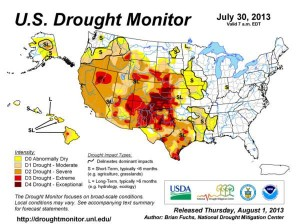 drought_map_ivcmsb-300x224