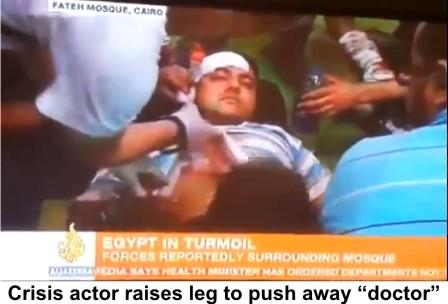 Egypt-CrisisActor