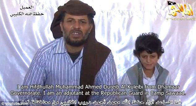 Hafizallah_al-Kulybi&Barq