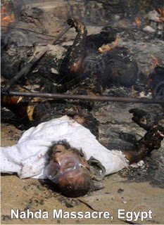 Nahda_Massacre-Egypt