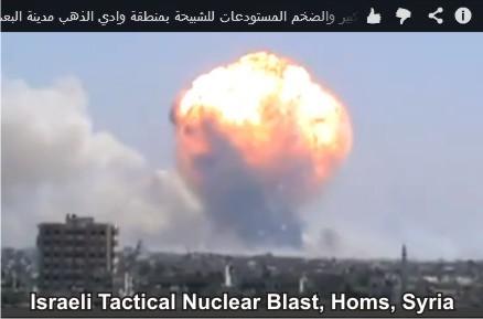 Nuke-Homs
