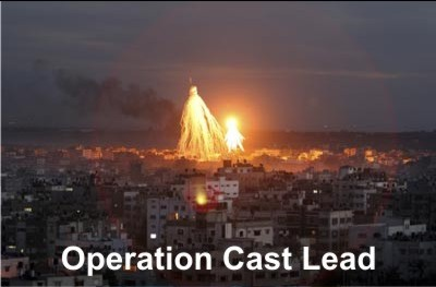 Operation_Cast_Lead