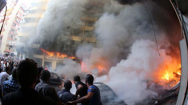Ruwaiss_Lebanon_CarBomb