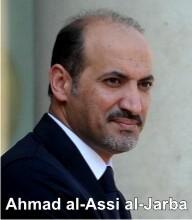 Al-Jarba