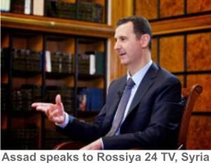 Assad-Rossiya_Int