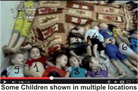Children-from-Ghouta