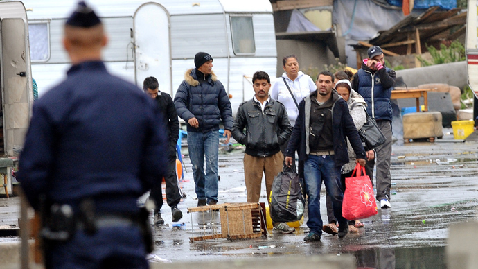 france-roma-evictions