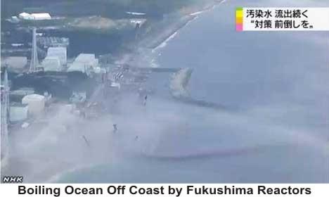 fukushima-boiling-sea
