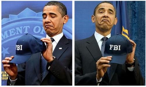 Obama-FBI_hat