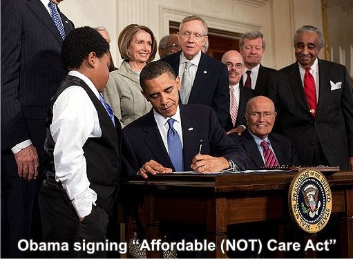 Obama-signs-Obamacare