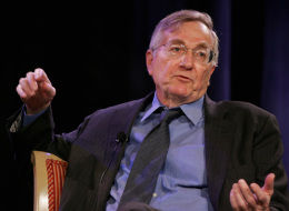 SEYMOUR-HERSH-large