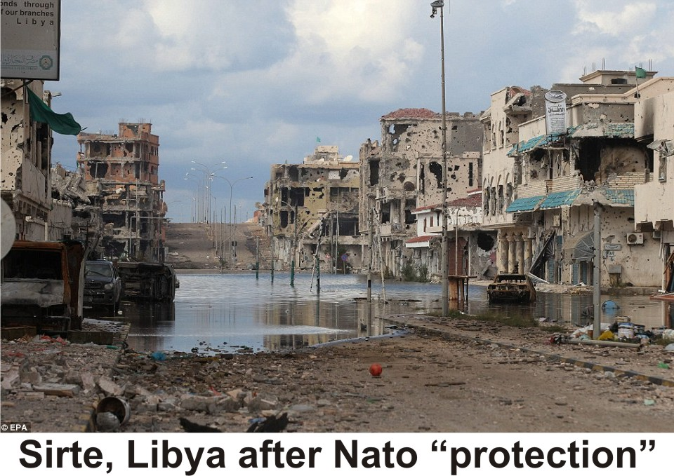Sirte_Libya