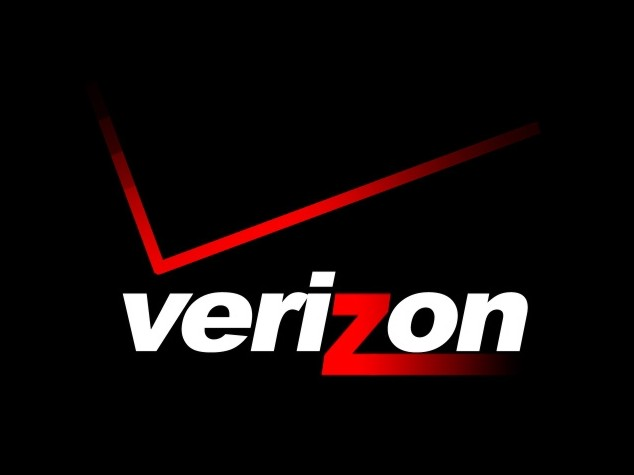 Verizon-logo-blk