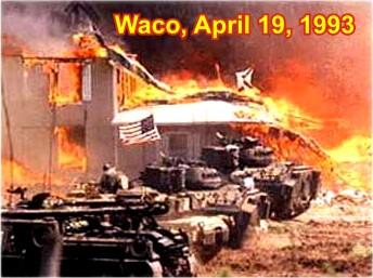 Waco-4-19-93