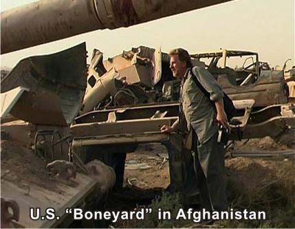 Afghan_Boneyard