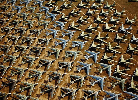 airplane-graveyard-4