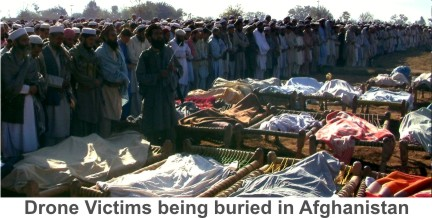 Drone-victims-Afghan