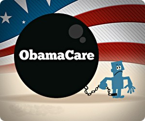 Obama-Care-Ball-Chain