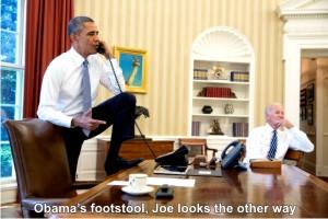 Obamas-footstool